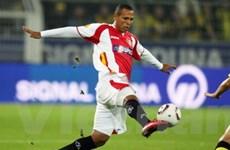 Juventus săn đón chân sút chủ lực của Sevilla