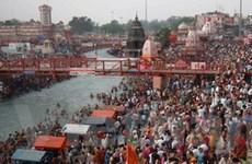Ấn Độ: Nhiều tín đồ Hindu thương vong do tin đồn