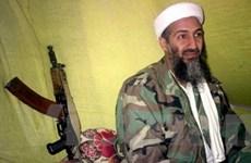 Trùm khủng bố Osama Bin Laden dọa nước Pháp