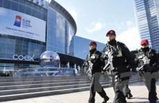 G-20: Cuộc đấu trí vì tương lai kinh tế toàn cầu