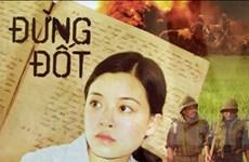 Hàng chục phim Việt Nam được công chiếu ở Mỹ