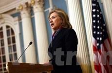 Phản ứng trái chiều của quốc tế về vụ WikiLeaks