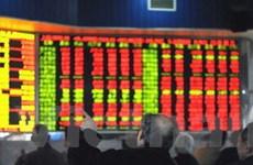 Hongkong vẫn là thị trường IPO lớn nhất thế giới