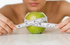 Tạo ra loại axit linoleic liên hợp giúp giảm béo