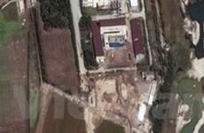 Triều Tiên phát triển hạt nhân vì mục đích hòa bình