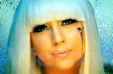 Lady Gaga có thể kiếm 100 triệu USD trong năm