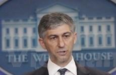 Thêm quan chức cấp cao Mỹ quyết định từ chức