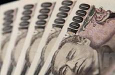 S&P hạ mức xếp hạng nợ công của Chính phủ Nhật