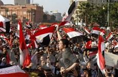 Ngã rẽ nào cho Ai Cập hậu Tổng thống Mubarak?