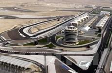 Ngày 22/2 sẽ quyết định về chặng đua GP Bahrain