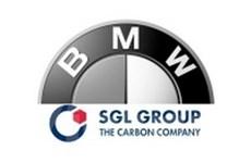 VW mua cổ phần của đối tác chiến lược với BMW
