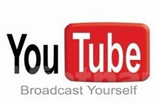 YouTube vừa mua lại công ty Green Parrot Pictures