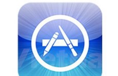 Apple kiện Amazon vì dùng thương hiệu App Store