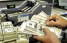 Kinh tế Mỹ sẽ sớm vào vùng tài chính nguy hiểm