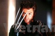 Hugh Jackman muốn được thử sức tại Bollywood