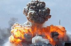 NATO vẫn bất đồng về chiến dịch không kích Libya