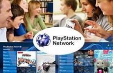 Tin tặc không liên quan tới sự cố mạng PlayStation