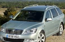 Skoda bổ sung phiên bản SE Plus cho các mẫu xe