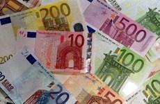EU bác bỏ khả năng Hy Lạp sẽ rút khỏi Eurozone
