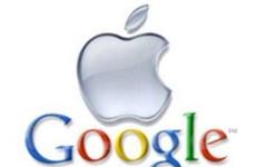 Apple và Google ra điều trần về quyền bảo mật