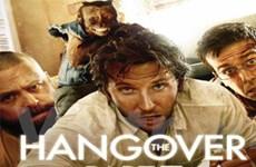 """Hangover: Part II"" xuất sắc hạ ""Kungfu Panda 2"""