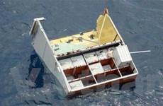 Tìm thấy 75 thi thể trong vụ tai nạn máy bay Pháp