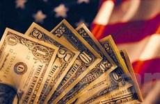 """""""Kinh tế Mỹ tiếp tục phục hồi chậm trong nhiều năm"""""""