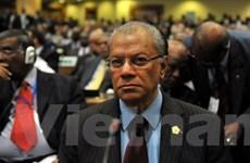 Thủ tướng Mauritius bổ nhiệm nhiều bộ trưởng mới