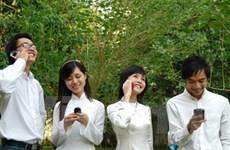 VinaPhone: Chính sách cước ưu đãi dịp năm học mới