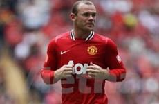 Dù Rooney kêu gọi, trận Anh-Hà Lan vẫn bị hoãn