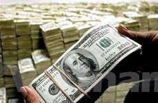 Đồng tiền nào có đủ khả năng thay thế được USD?