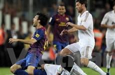 """""""Mourinho đang giết chết bóng đá Tây Ban Nha"""""""