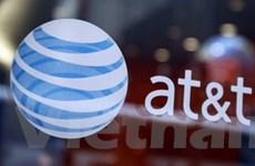 AT&T: Chưa thể hứa hẹn về thiết bị hỗ trợ 4G