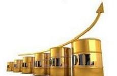 Giá dầu châu Á tăng bất chấp lo ngại suy thoái