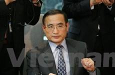 Trung Quốc-Hàn Quốc thảo luận về đàm phán 6 bên