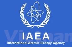 IAEA hy vọng đàm phán sáu bên sớm được nối lại