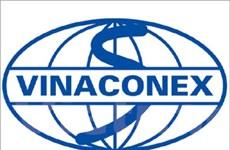 Vinaconex sẽ tăng vốn điều lệ lên 5.000 tỷ đồng