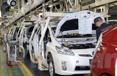 Honda Malaysia đang bị thiếu phụ tùng trầm trọng