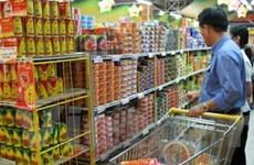 Chỉ số giá tiêu dùng tháng 11 tiếp tục kỳ vọng giảm