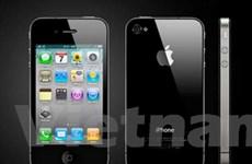 """Nhà mạng AT&T vẫn là """"Vua"""" phân phối iPhone"""