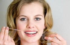 Mối liên hệ giữa vệ sinh răng miệng và bệnh tim