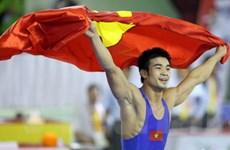 SEA Games 26: Lịch thi đấu 17/11 của thể thao VN