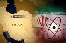 Mỹ thất bại trong giải quyết vấn đề hạt nhân ở Iran