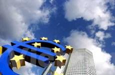 """Khủng hoảng nợ công đã bắt đầu """"gõ cửa"""" nước Pháp"""