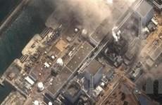 Nhật điều tra về khủng hoảng hạt nhân Fukushima