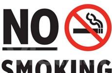 Nhiều người thoát chết nhờ biện pháp chống thuốc lá