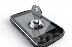 Google từng giúp FBI mở khóa điện thoại Android