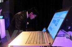 """Asus có kế hoạch cho """"lên đời"""" Zenbook UX31, UX21"""