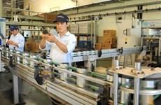 Vinamilk có nhà máy sản xuất sữa do robot vận hành