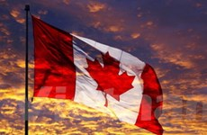 Canada đối phó nguy cơ nợ cao của các hộ gia đình
